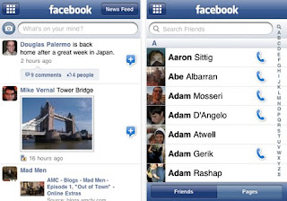 messaggi divertenti facebook