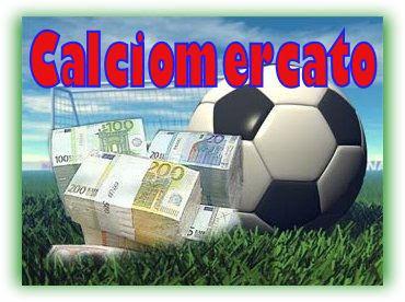 calciomercato facebook