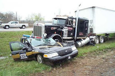 Indiana Truck Accident Attorneys