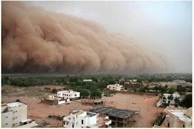 amazing natural disasters photos 01 - amazing natural disasters photos