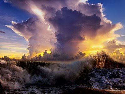 amazing natural disasters photos 08 - amazing natural disasters photos