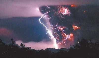 amazing natural disasters photos 13 - amazing natural disasters photos