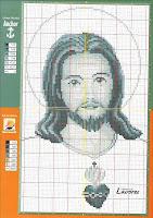 [religioso+sagrado+coração+Jesus.jpg]