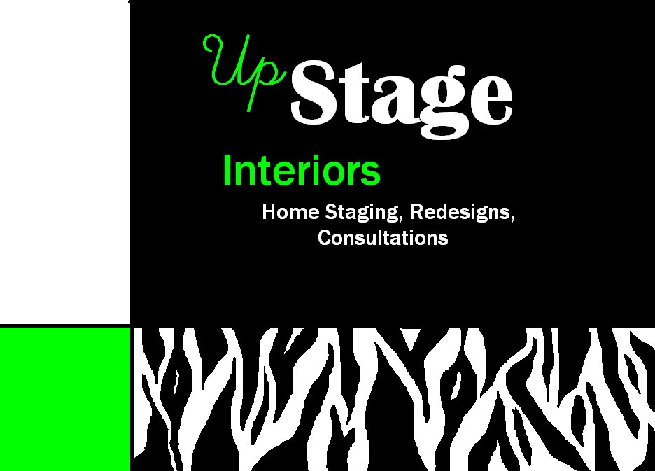 Up Stage Interiors