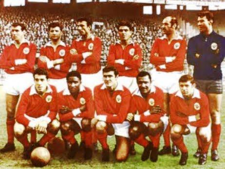 Isto é História de Portugal