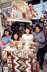 Artesania Textil