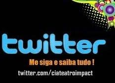 Nosso Twitter: