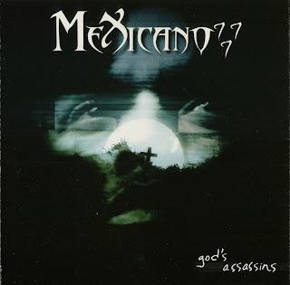 [Imagen: Mexicano+777+-+God%27s+Assassins+-+Frontal.jpg]