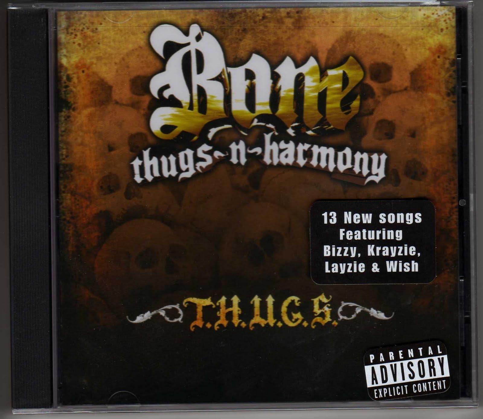 http://1.bp.blogspot.com/_IXe2z8hItAg/TJ1GL1zaImI/AAAAAAAAB90/nDjx5kr0RJA/s1600/00-bone_thugs-n-harmony-t.h.u.g.s.-2007-(front1).jpg