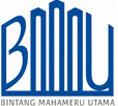 Lowongan kerja di PT Bintang Mahameru Utama - Jakarta, Makasar, Medan, Balikpapan, Pontianak, Palangkaraya, Banjarmasin, Samarinda, & Gorontalo