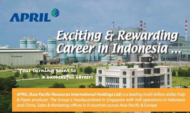Lowongan Kerja 2014 Terbaru Di Bumn Cpns Pns Bank Pertamina Pln Buyer Job In Pekanbaru