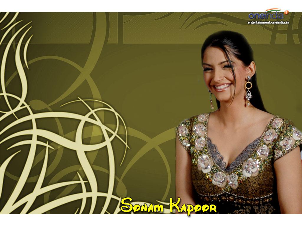 http://1.bp.blogspot.com/_IXfprhmDvK0/TE81pHdXRFI/AAAAAAAAABs/TqCA4eA1IdE/s1600/sonam-kapoor05.jpg