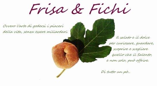 Frisa&Fichi