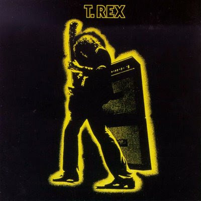 Rééditions Rolling Stones T_Rex_Electric_Warrior-f