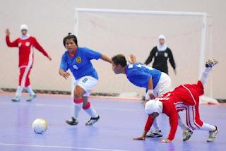 http://1.bp.blogspot.com/_IXjI_Rs2J68/RyQdgCYaazI/AAAAAAAABSM/Q7t5xU_YAdM/s320/Futsal+vs+Iran.jpg