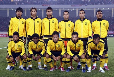 http://1.bp.blogspot.com/_IXjI_Rs2J68/TRFcM-iQe-I/AAAAAAAAKQ8/O5dnKmGAK4I/s1600/national+football+team.jpg