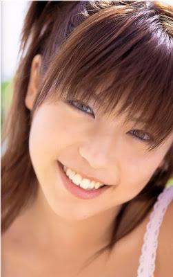 Chinatsu Wakatsuki_4