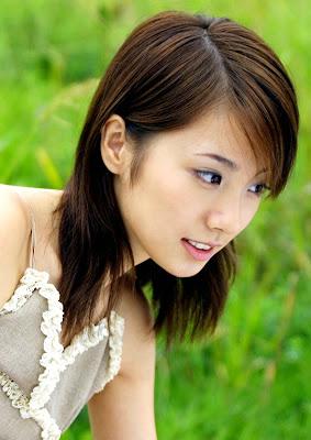 Azusa Yamamoto_9
