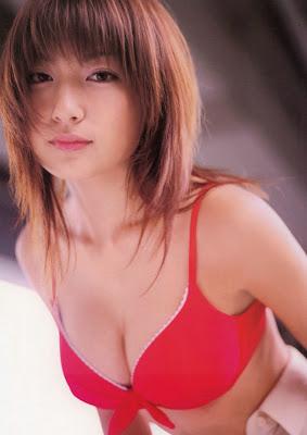 Yoko Kumada_9