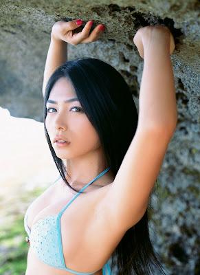 Yukie Kawamura_5