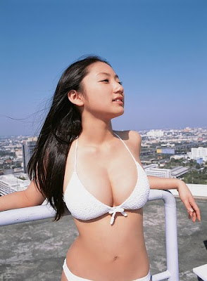 Saaya_Chicas japonesas!_1