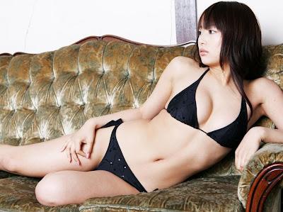Natsume Sano_Beleza pura!_11