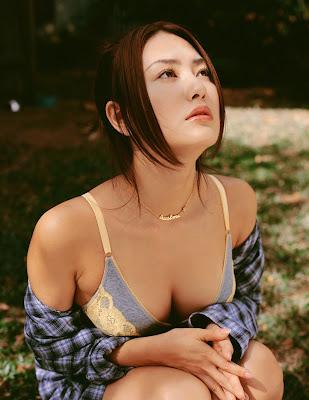 Haruna Yabuki_8
