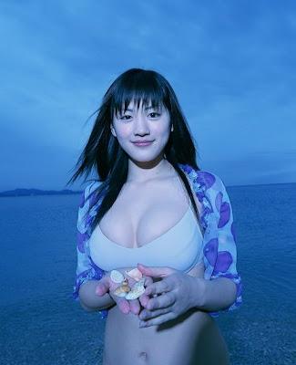 Haruka Ayase_11