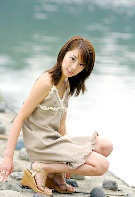 Azusa Yamamoto_10