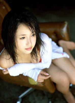 Erika Sawajiri_8
