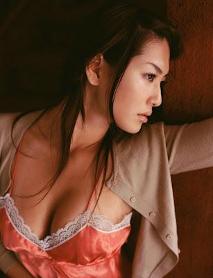 Haruna Yabuki_9