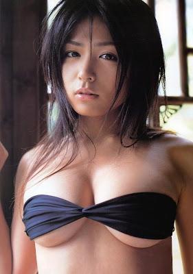 Yukie Kawamura_26