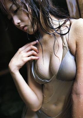 Sayuri Anzu_35
