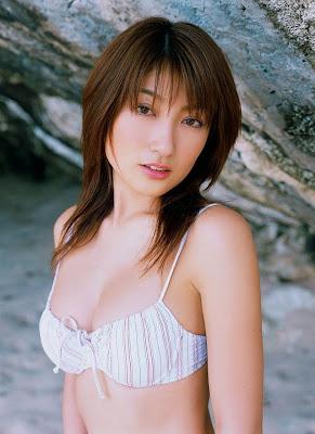 Yoko Kumada_25