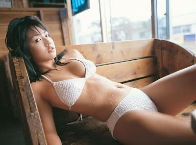 Sayaka Isoyama_32