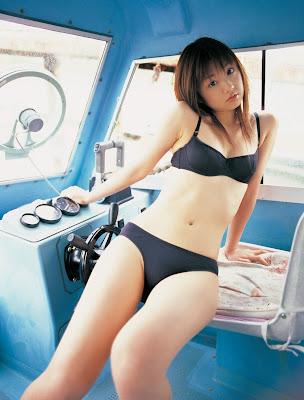 Yuko Ogura_28