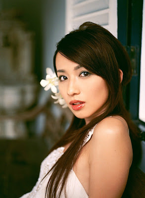 Maomi Yuuki_15
