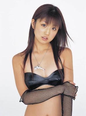 Yuko Ogura_31