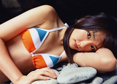 Yui Aragaki_12