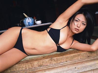 Yukie Kawamura_46