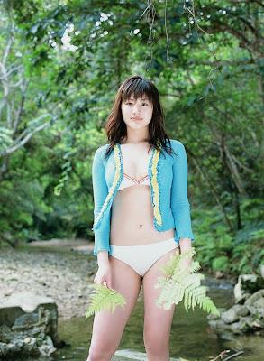 Haruka Ayase_27