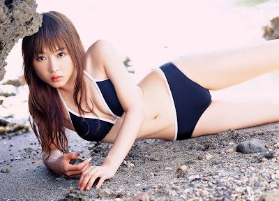 Sayuri Anzu_53