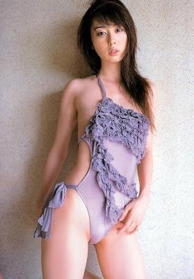 Rina Akiyama_22