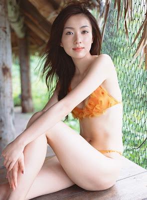 Saki Seto_1