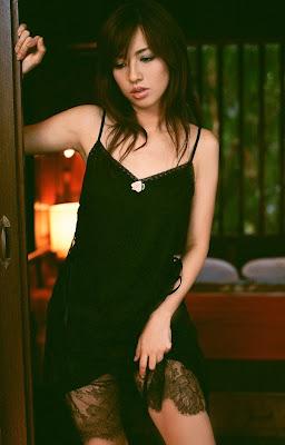 Maomi Yuuki_25