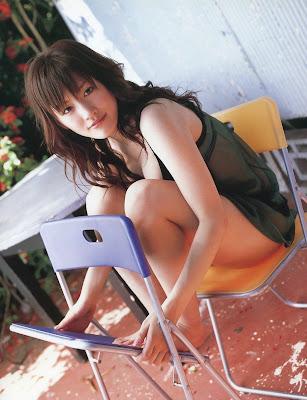 Haruka Ayase_31