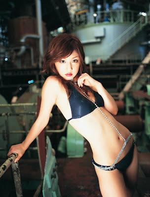 Yuko Ogura_42