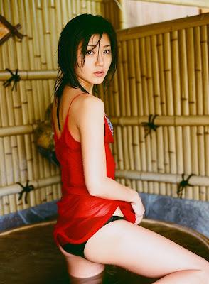 Mami Matsuyama_11
