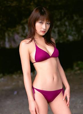 Yoko Kumada_44