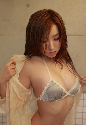 Aya Kiguchi_12